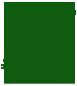 Vakmannen in Nederland